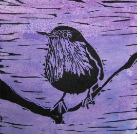purple-robin-2