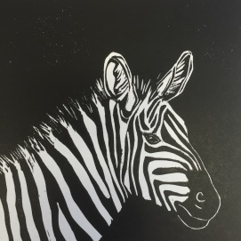 sue-collins-zebra