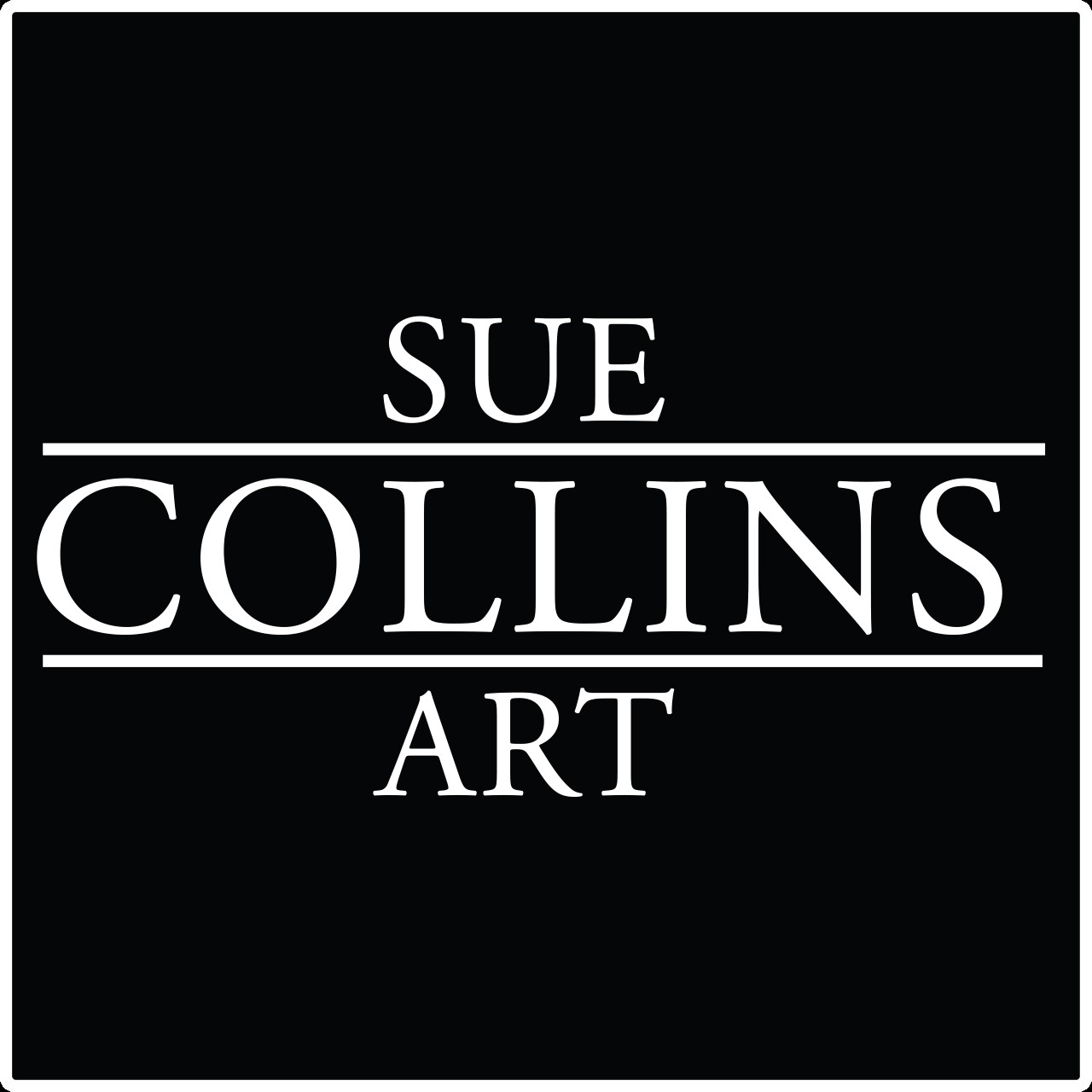 Sue Collins Art
