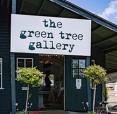 green tree gallery